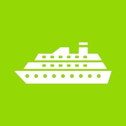 Cruise Deals - Cheap Cruises