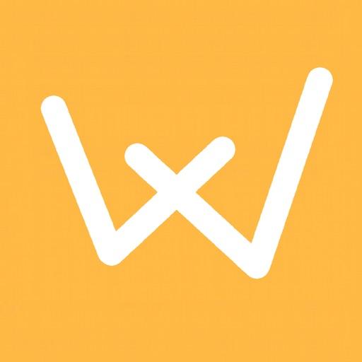 Wstreamer