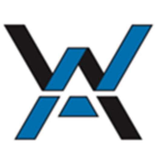 Wallaard App