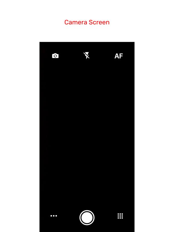 ACTs Screenshots