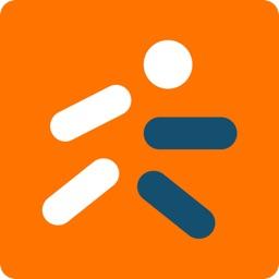 Medlife - Delivering Medicines