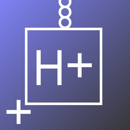 Hangman Plus+