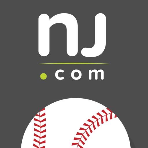 NJ.com: New York Yankees News iOS App