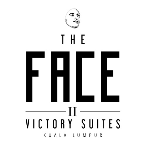 The Face II