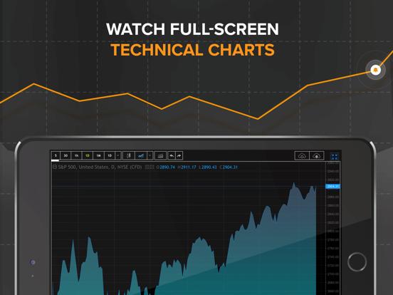 Investing.com - Stocks, Forex, Futures & News screenshot