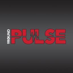 9Round Pulse