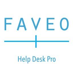 Faveo Helpdesk