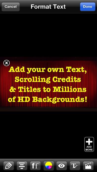 https://is5-ssl.mzstatic.com/image/thumb/Purple123/v4/b4/b7/30/b4b73011-3b1a-b0b7-aed7-6fbc5df93a2c/pr_source.jpg/392x696bb.jpg