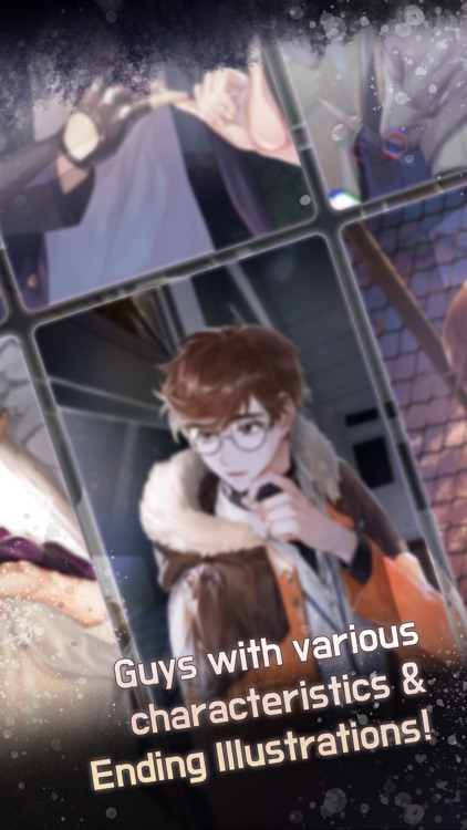 DangerousFellows screenshot-6