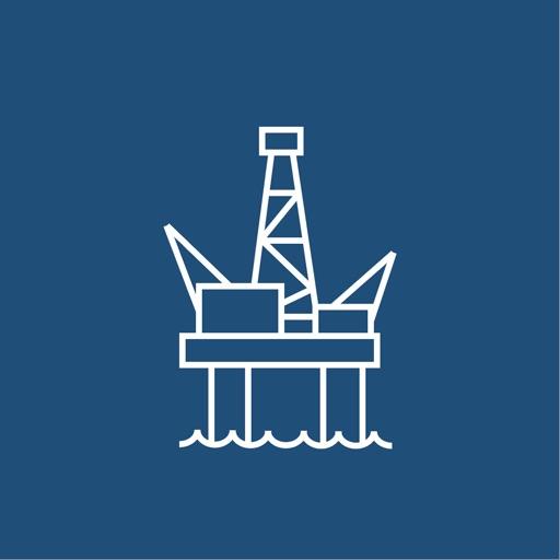 Oil Platform Feasibility