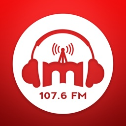 MCR 107.6FM