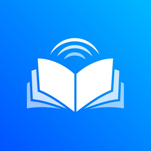 Audiobook Player SmartBook