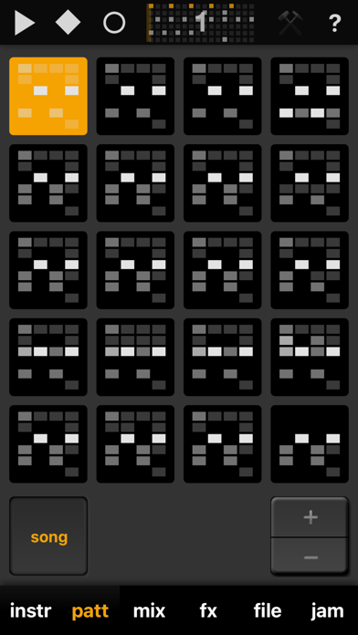 Elastic Drumsのおすすめ画像3