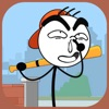 Mr Troll Story - Words Game - iPhoneアプリ