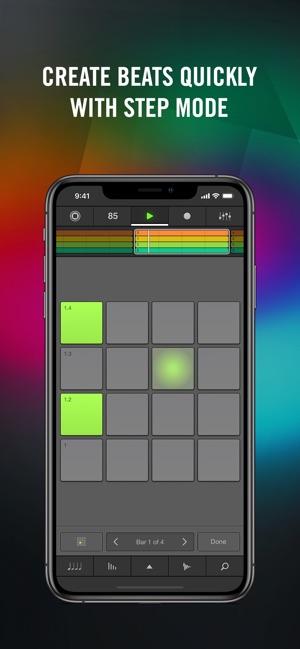 imaschine iphone ipa