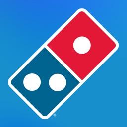 Domino's Pizza Sweden