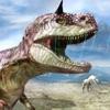 ジャングル恐竜シミュレーター3D 2020ジュラ紀世界アライ