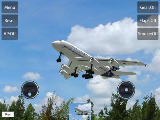 Absolute RC Plane Simulatorのおすすめ画像3