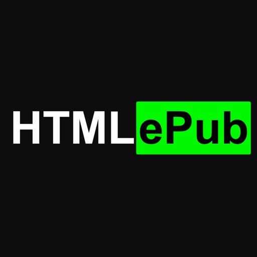 HTML2ePub