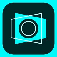 Adobe Inc. - Adobe Scan: Mobile PDF Scanner artwork