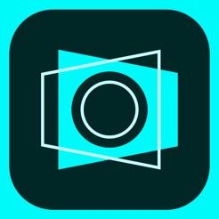 Adobe Scan: Document Scanner