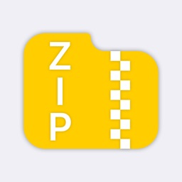 ZIP - ZIP & RAR archive tool