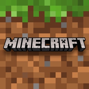 Minecraft overview, reviews and download