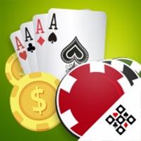Codes for Poker MegaJogos Hack