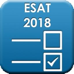 Electrical Practice Exam 2018