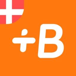 Babbel – Learn Danish