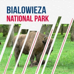Bialowieza National Park Guide