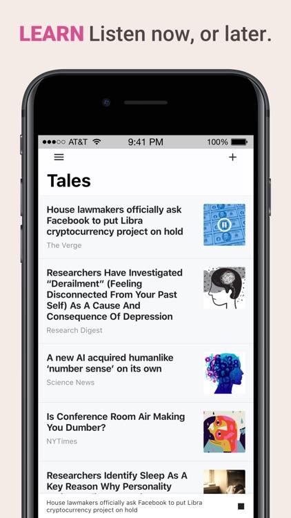 tayl.app