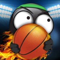 Codes for Stickman Basketball Hack
