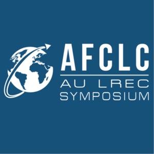 AU LREC Symposium