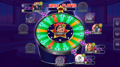 The Wheel Deal™ – Slots Casino free Chips hack