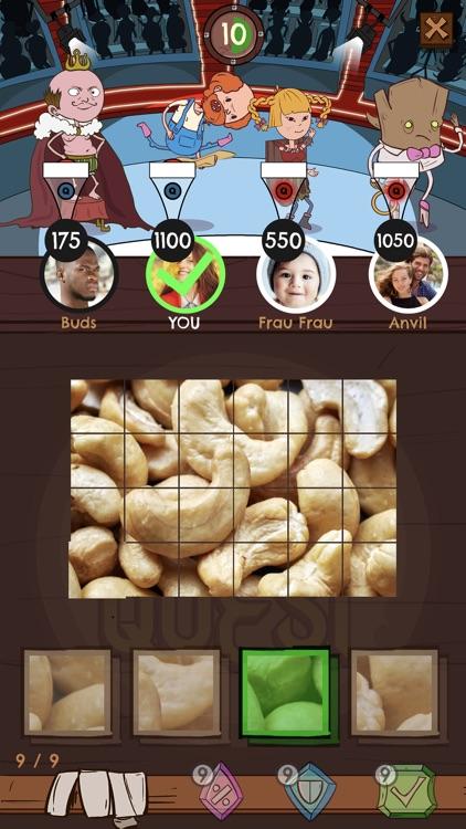 Quiz Quest - Fun Trivia screenshot-0
