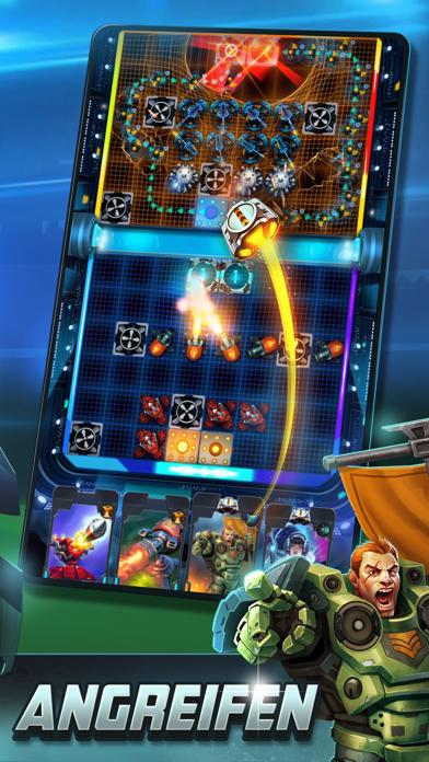 Tower Duel - PvP TD SpieleScreenshot von 3