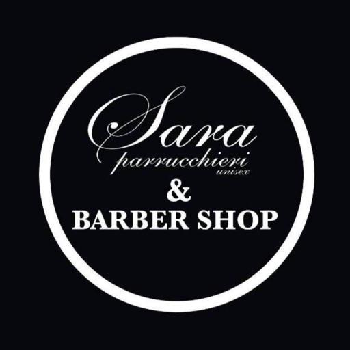 Sara Parrucchieri e BarberShop