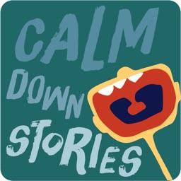 Calm Down Stories