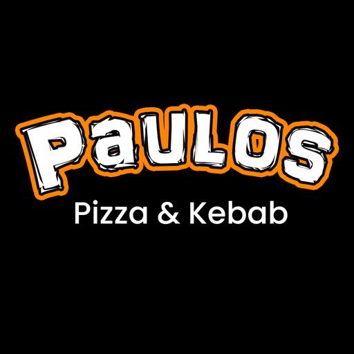 Paulos Pizza Kebab