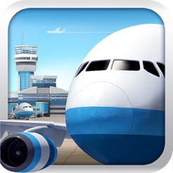 ‎AirTycoon Online 2