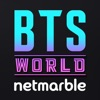 BTS WORLD - iPhoneアプリ