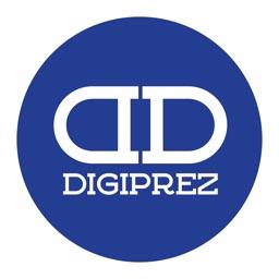 Digiprez Prime