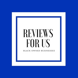 Reviews For Us