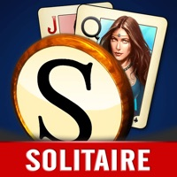 Codes for Hardwood Solitaire IV Hack