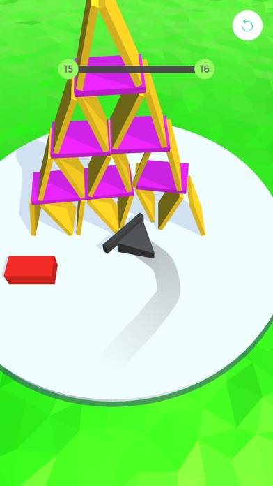 Block Pusher screenshot 8