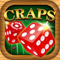 Craps - Casino Craps Trainer Hack Online Generator  img