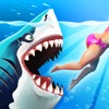 Hungry Shark World Appstapworld.com
