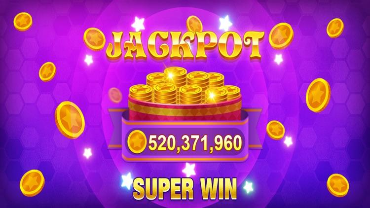 Casino Keno Games screenshot-4