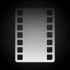 Video Compressor - FBM